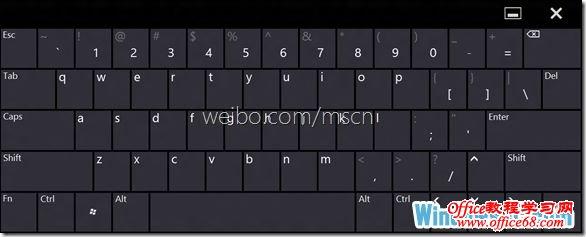 實況8鍵盤技巧_實況2013鍵盤操作技巧_實況足球8國際版鍵盤技巧