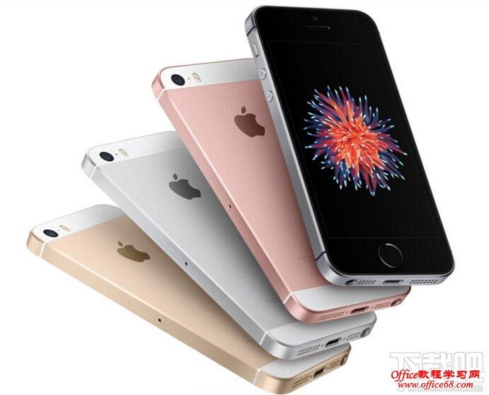 iphone有什么颜色_iphone7什么时候上市iphone7有几种颜色揭秘