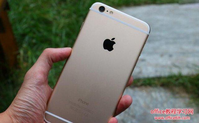 苹果iphone序列号各个字母和数字代表什么意思?