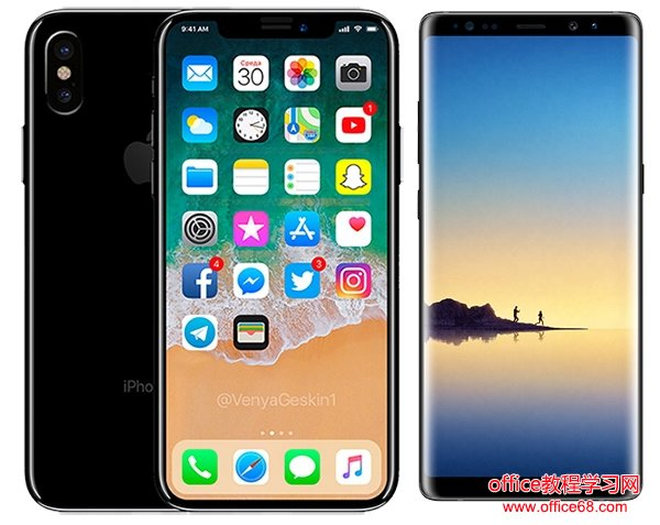 iPhone 9屏幕多大尺寸 iPhone 9屏幕尺寸大小介绍