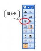 Excel窗体控件【复选框】的运用实例教程