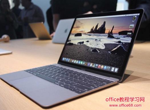 macOS快捷键大全分享